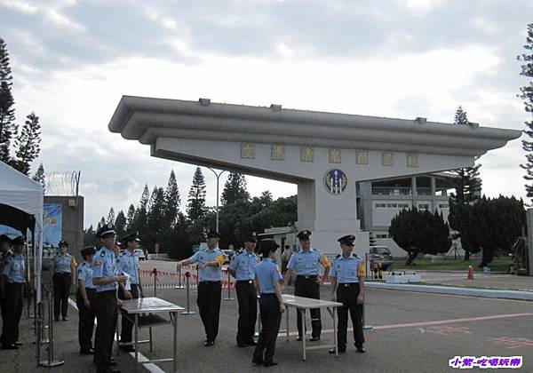 清泉崗.空軍基地 (12).jpg