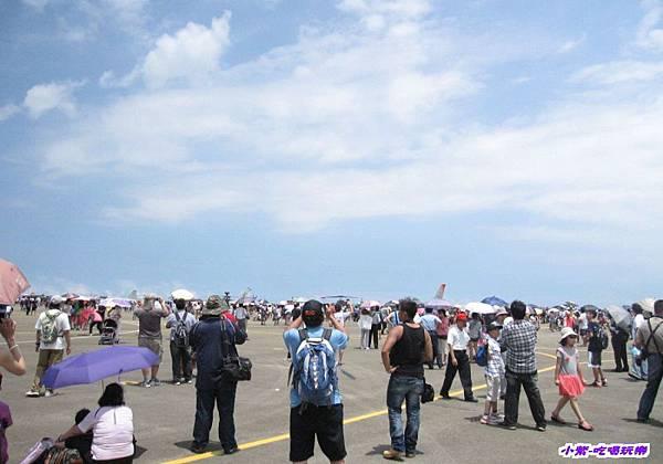 清泉崗空軍基地 (1).jpg