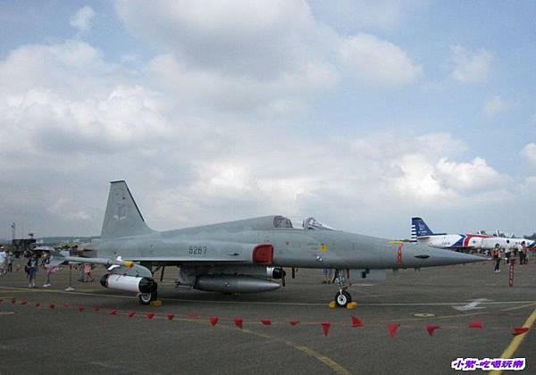 清泉崗空軍基地 (12).jpg