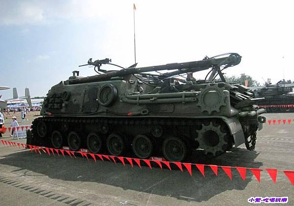 清泉崗空軍基地 (20).jpg