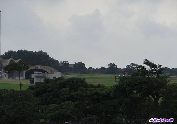 清泉崗空軍基地 (22).jpg