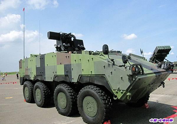 雲豹甲車.jpg