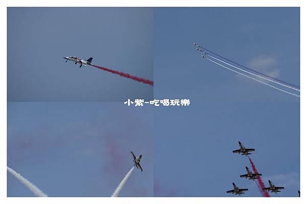 雷虎小組操演1.jpg