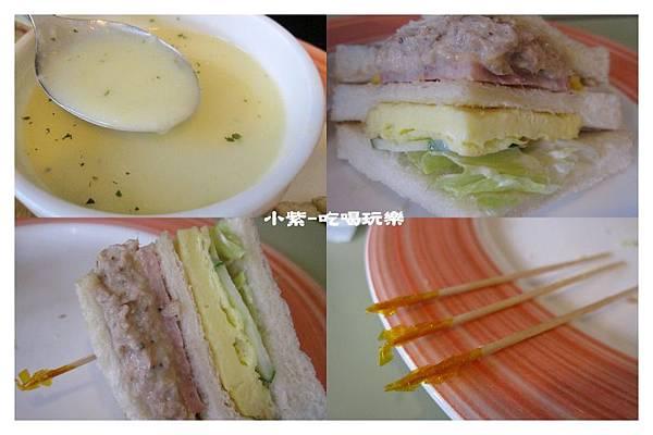 三明治.jpg
