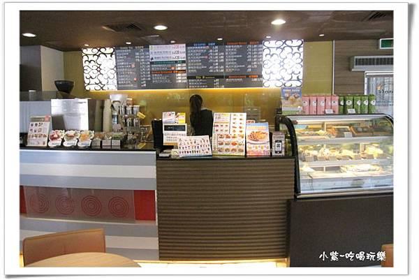 丹堤東海店 (1).jpg