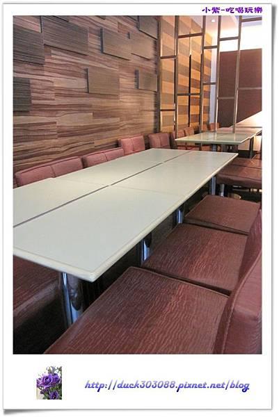 東大丹堤用餐環境 (5).jpg