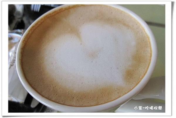 拿堤咖啡65元M.jpg