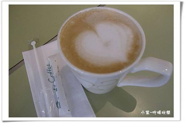 拿堤咖啡65元M (1).jpg