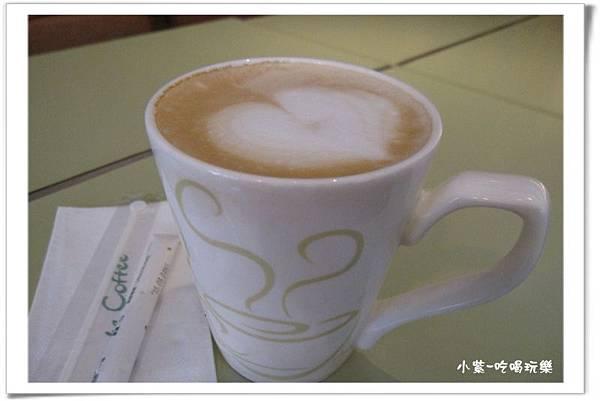 拿堤咖啡65元M (3).jpg