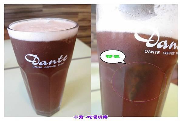 茶飲品.jpg