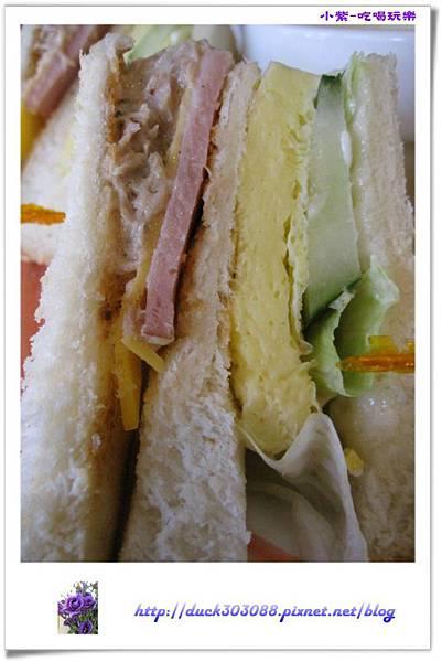 現烤總匯三明治早午餐150 (3)(001).jpg