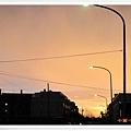 2014.7.22中颱麥德姆來臨前的夕陽 (1).jpg