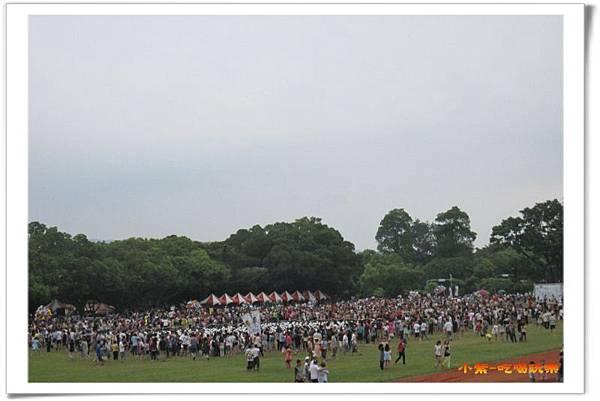 2014.7.20中興新村紙貓熊 (7).jpg