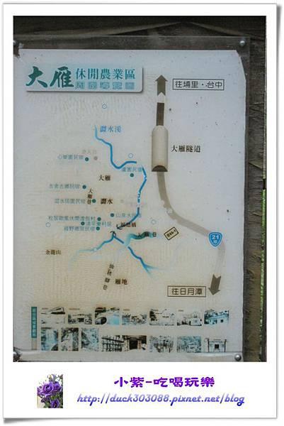 於居大雁露營區 (5).jpg