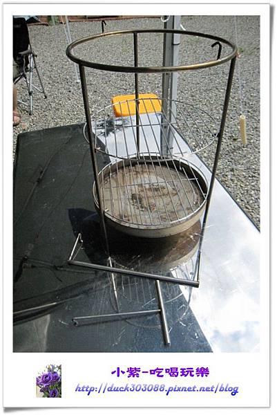 租-桶仔雞爐200元 (1).jpg