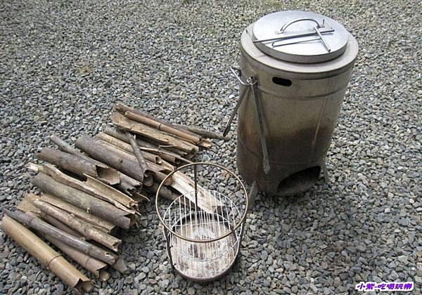 租-桶仔雞爐200元 (2).jpg
