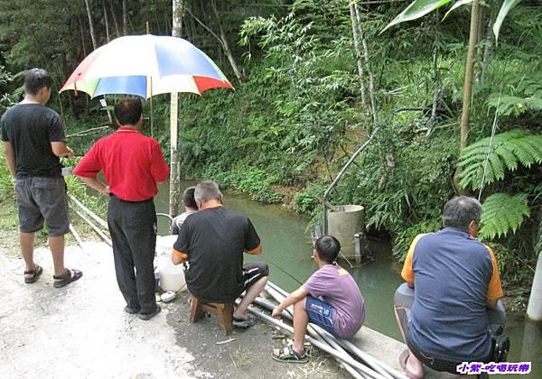 釣溪魚(1).jpg