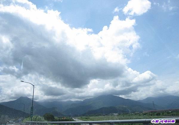 棉花糖-天空.jpg