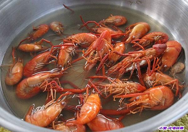 燒酒溪蝦.jpg