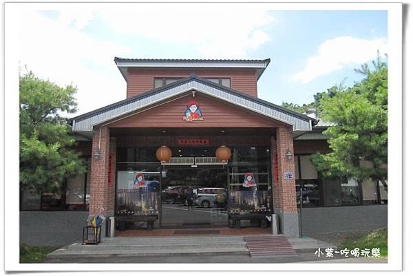 阿滿姨庄腳菜館 (18).jpg