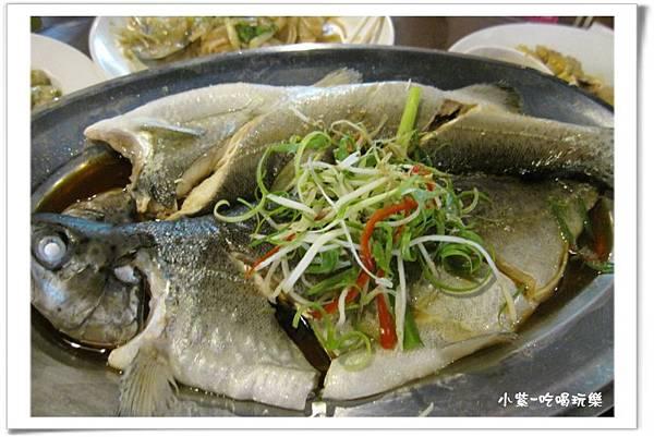 清蒸活鱒魚.jpg