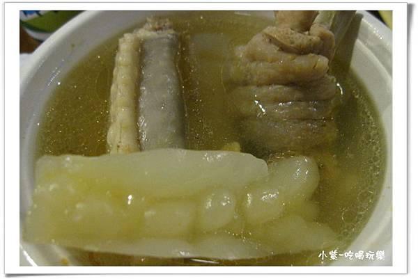 鳳梨苦瓜雞湯.jpg