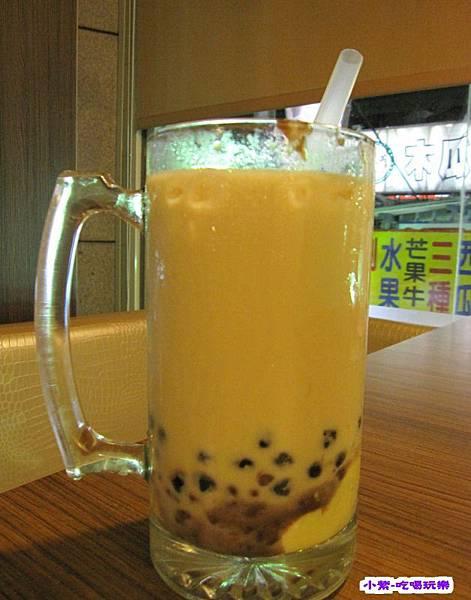 三寶奶茶40 (1).jpg
