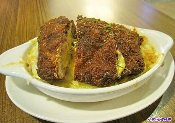 藍帶豬排茄汁焗飯+起司17 8 (6).jpg