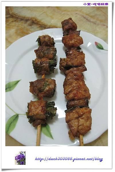 尚福烤肉鹽酥雞 (9).jpg