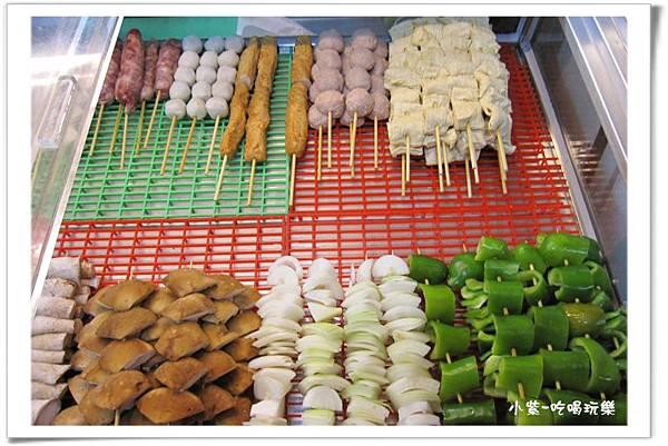 尚福烤肉鹽酥雞 (6).jpg