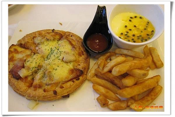 義式風味綜合披薩套餐 (2).jpg