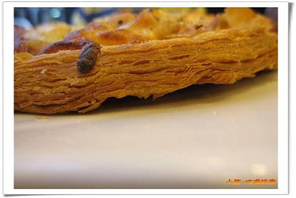 義式風味綜合披薩套餐 (4).jpg