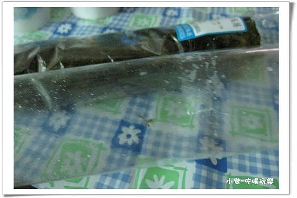 如是我聞韓式海苔飯捲.jpg