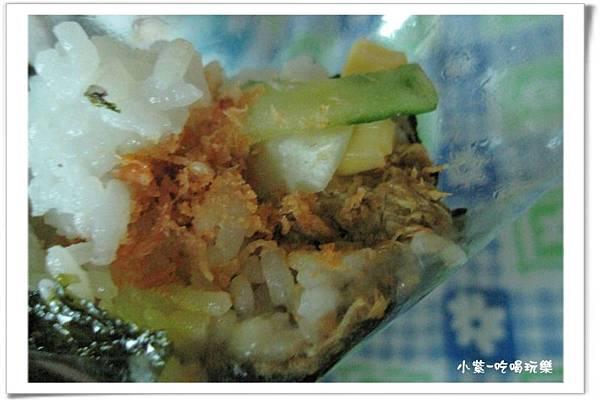 沙茶牛肉 (2).jpg