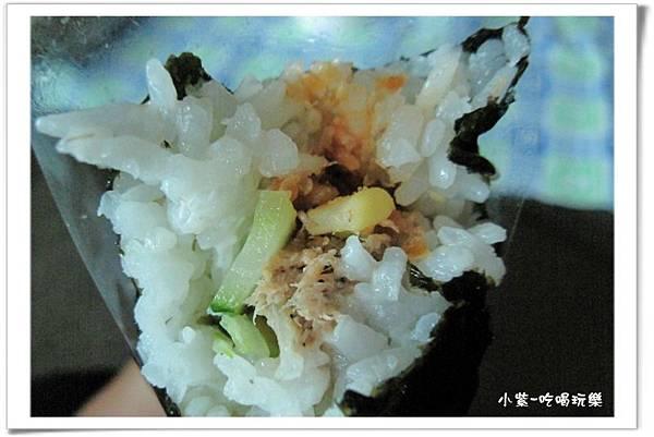 黑胡椒鮪魚.jpg