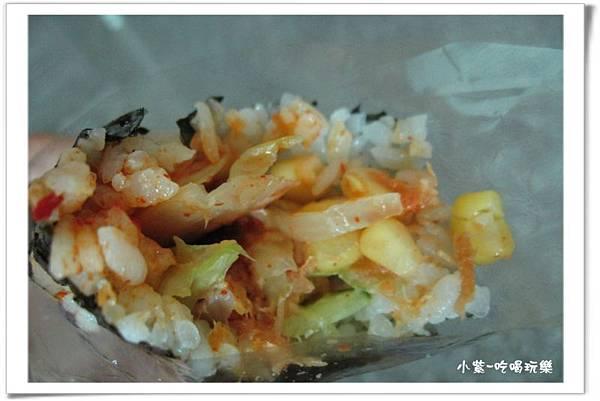 韓式泡菜 (1).jpg