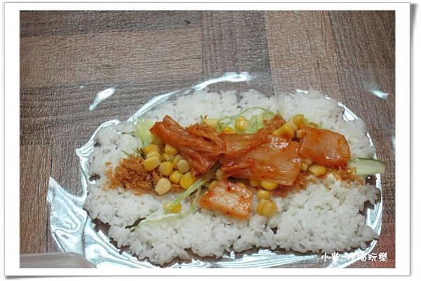 韓式泡菜(2).jpg