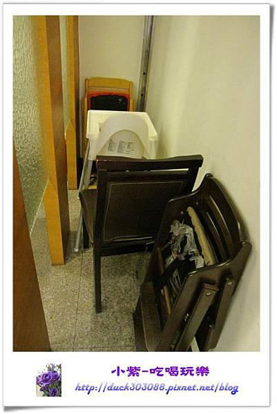 兒童座椅.jpg