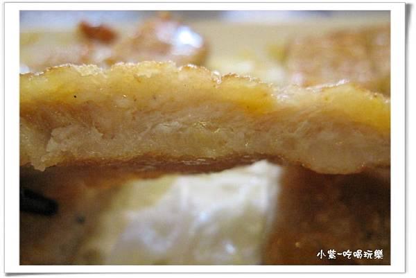 桔醬黃金豬排1 30(1).jpg