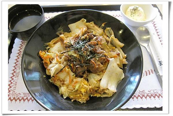 日式丼飯 120元 (1).jpg