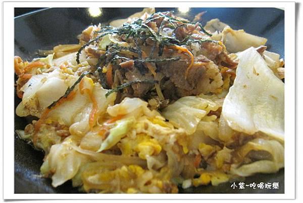 日式丼飯 120元 (2).jpg