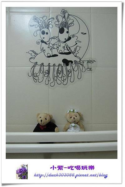 WC(001).jpg