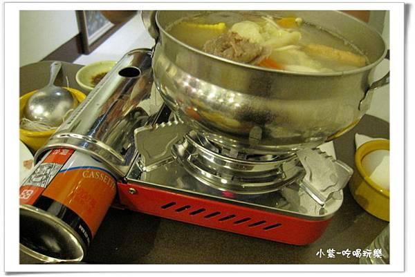 和風牛肉原味鍋-145.jpg