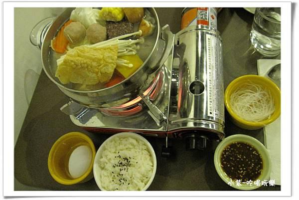 和風牛肉原味鍋-145 (1).jpg