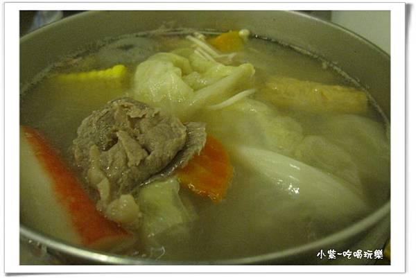 和風牛肉原味鍋-145 (3).jpg