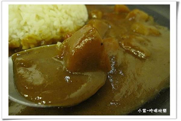 招牌炸豬排咖哩飯特餐130.jpg