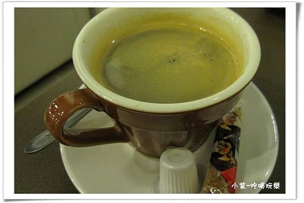 美式咖啡 55.jpg