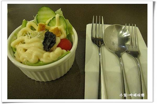 特餐+79元升級滿意套餐 (1).jpg