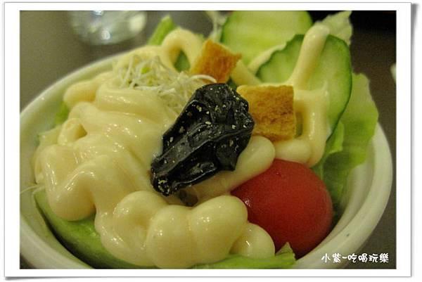 特餐+79元升級滿意套餐 (2).jpg
