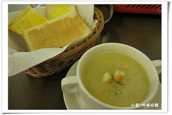特餐+79元升級滿意套餐 (3).jpg